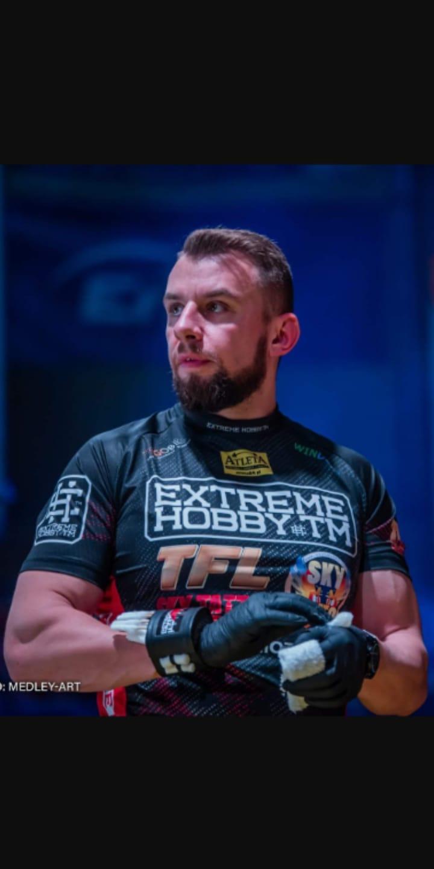 Łukasz Kuling