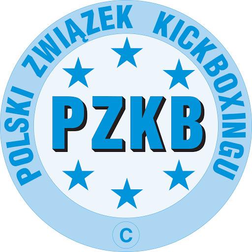 Współpraca Polskiego Stowarzyszenia Cutmanów z Polskim Związkiem Kickboxingu.